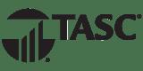 Logo_TASC